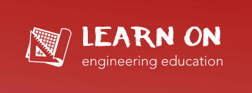 Learn On